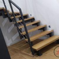 Лестница Валга фото 1